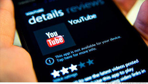 Google-y-Microsoft-están-trabajando-en-una-app-de-YouTube-para-Windows-Phone